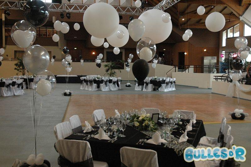 Bulles_d_R_L_univers_du_ballon_Decoration_mariage_ballons_blanc_noir_argent__2_-584