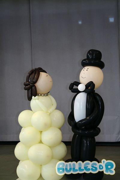 Bulles_d_R_L_univers_du_ballon_Decoration_mariage_ballons_blanc_noir_argent__4_-586