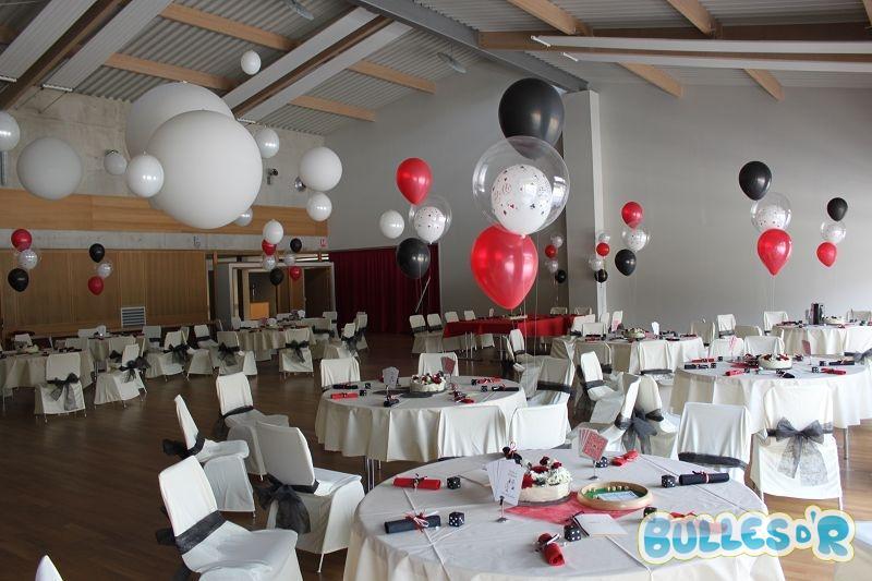 Bulles_d_R_L_univers_du_ballon_Decoration_mariage_ballons_blanc_noir_et_rouge__1_-515