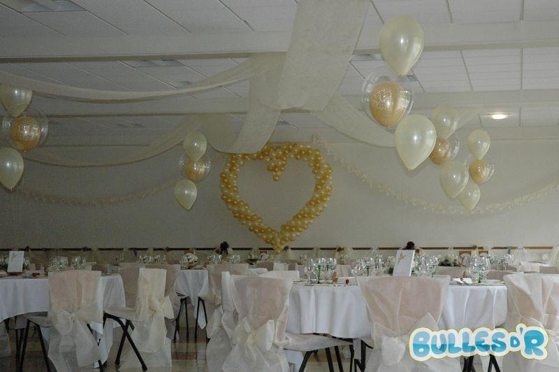 Bulles_d_R_L_univers_du_ballon_Decoration_mariage_ballons_blanc_or__1_-591
