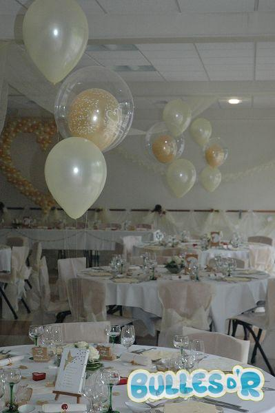 Bulles_d_R_L_univers_du_ballon_Decoration_mariage_ballons_blanc_or__2_-592