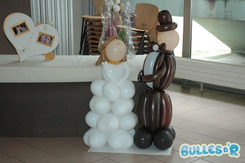 Bulles_d_R_L_univers_du_ballon_Decoration_mariage_ballons_blanc_or__3_-593