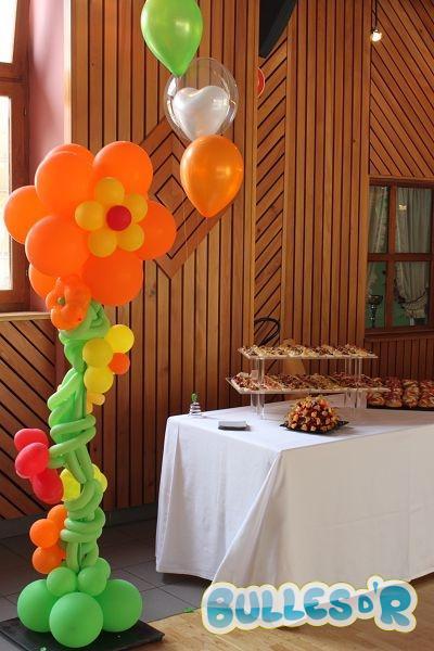 Bulles_d_R_L_univers_du_ballon_Decoration_mariage_ballons_blanc_orange_vert__1_-485