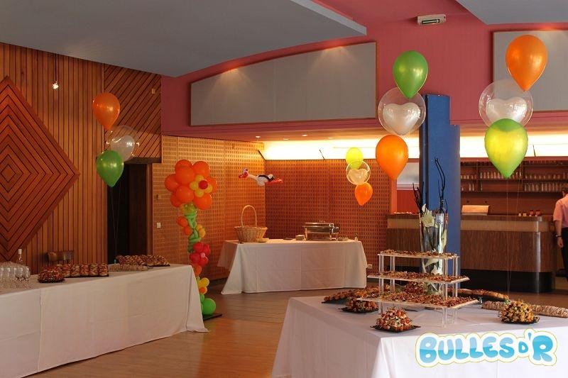 Bulles_d_R_L_univers_du_ballon_Decoration_mariage_ballons_blanc_orange_vert__2_-486
