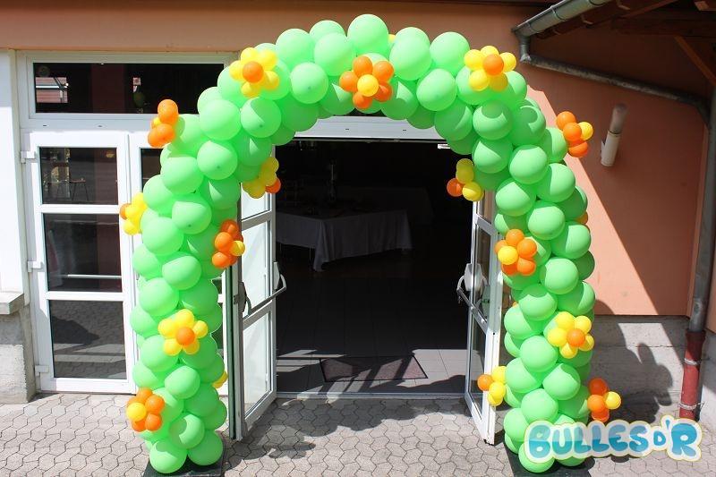 Bulles_d_R_L_univers_du_ballon_Decoration_mariage_ballons_blanc_orange_vert__3_-487