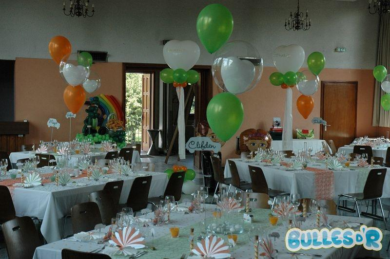 Bulles_d_R_L_univers_du_ballon_Decoration_mariage_ballons_blanc_orange_vert_anis__2_-549