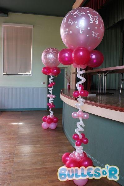 bullesdr d coration de mariage en ballons illkirch 67400 alsace bullesdr. Black Bedroom Furniture Sets. Home Design Ideas