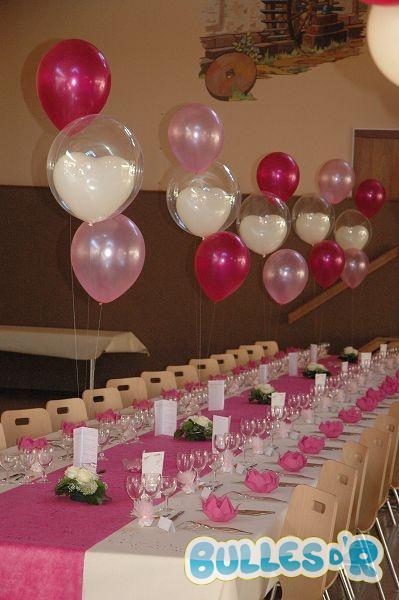 Bulles_d_R_L_univers_du_ballon_Decoration_mariage_ballons_blanc_rose_fuchsia__1_-554