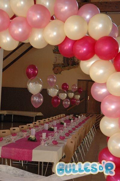 Bulles_d_R_L_univers_du_ballon_Decoration_mariage_ballons_blanc_rose_fuchsia__2_-555
