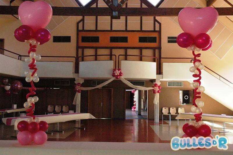 Bulles_d_R_L_univers_du_ballon_Decoration_mariage_ballons_blanc_rose_fuchsia__3_-556