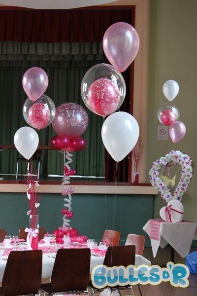 Bulles_d_R_L_univers_du_ballon_Decoration_mariage_ballons_blanc_rose_fuchsia__4_-484