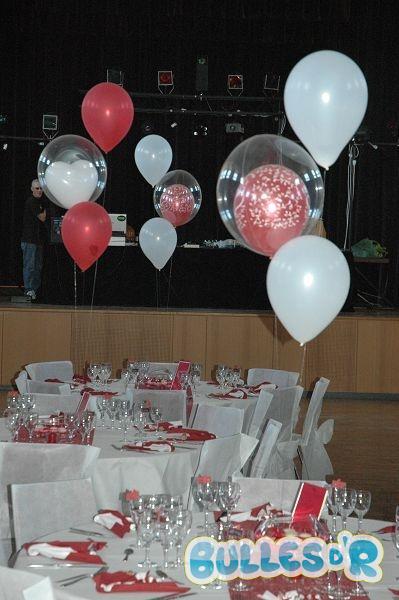 Bulles_d_R_L_univers_du_ballon_Decoration_mariage_ballons_blanc_rouge__2_-558