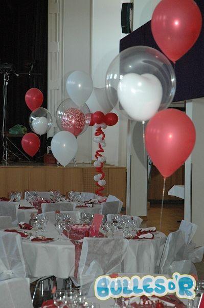 Bulles_d_R_L_univers_du_ballon_Decoration_mariage_ballons_blanc_rouge__3_-559