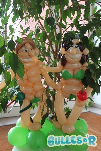 Bulles_d_R_L_univers_du_ballon_Decoration_mariage_ballons_blanc_rouge_vert_anis__2_-535