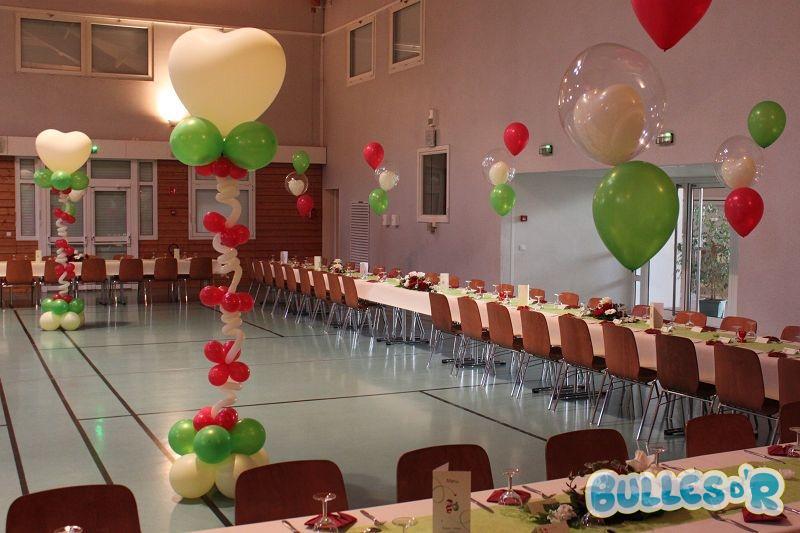 Bulles_d_R_L_univers_du_ballon_Decoration_mariage_ballons_blanc_rouge_vert_anis__4_-537