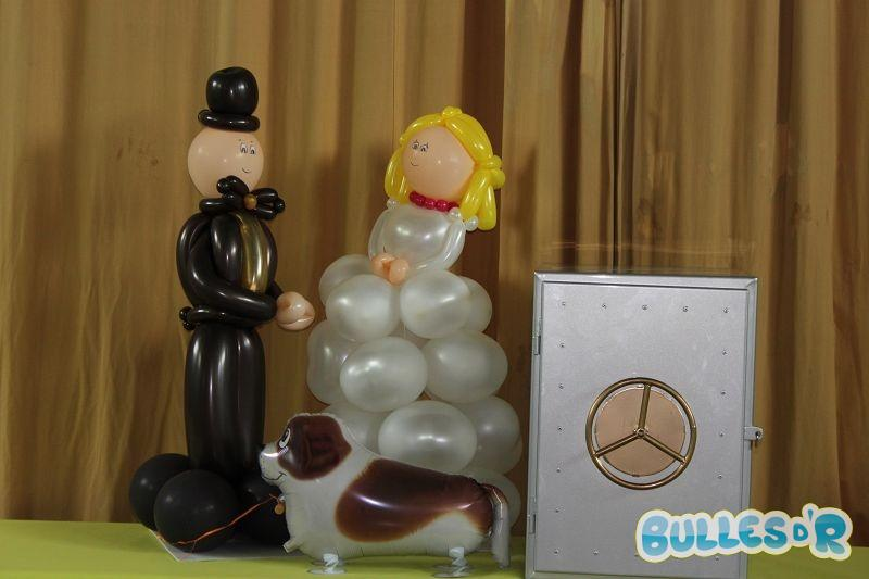Bulles_d_R_L_univers_du_ballon_Decoration_mariage_ballons_blanc_vert_anis_fuchsia__1_-503