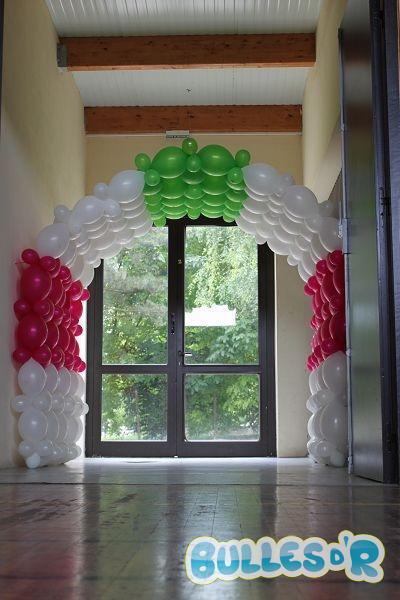 Bulles_d_R_L_univers_du_ballon_Decoration_mariage_ballons_blanc_vert_anis_fuchsia__2_-504