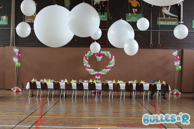 Bulles_d_R_L_univers_du_ballon_Decoration_mariage_ballons_blanc_vert_anis_fuchsia__3_-505