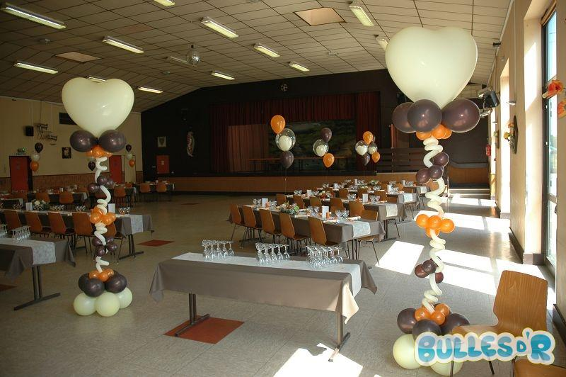 ... _du_ballon_Decoration_mariage_ballons_chocolat_ivoire_orange__3_-597