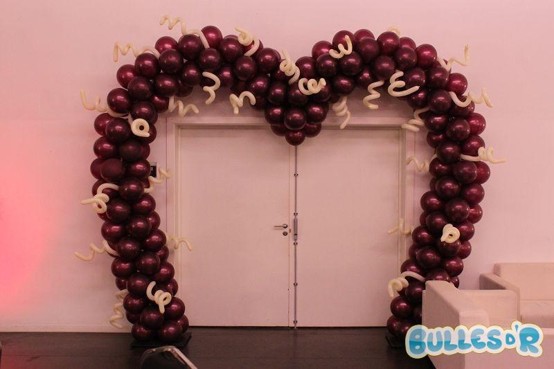 Bulles_d_R_L_univers_du_ballon_Decoration_mariage_ballons_ivoire_bordeaux__2_-492