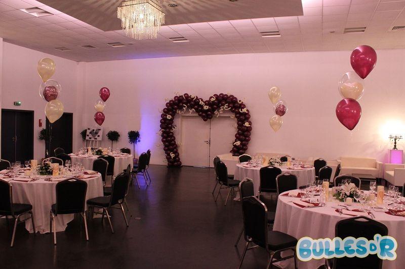 Bulles_d_R_L_univers_du_ballon_Decoration_mariage_ballons_ivoire_bordeaux__3_-493