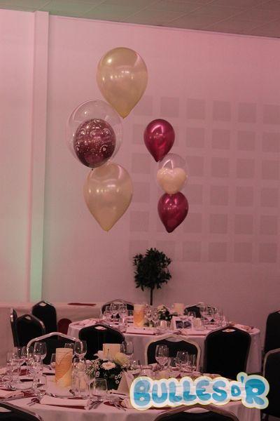 Bulles_d_R_L_univers_du_ballon_Decoration_mariage_ballons_ivoire_bordeaux__4_-494