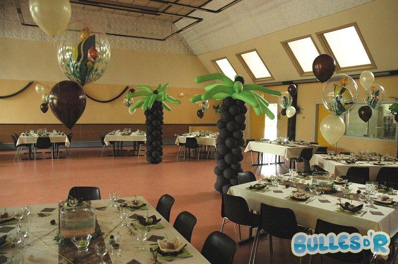 Bulles_d_R_L_univers_du_ballon_Decoration_mariage_ballons_ivoire_chocolat___2_-574