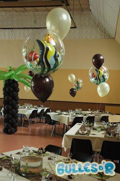 Bulles_d_R_L_univers_du_ballon_Decoration_mariage_ballons_ivoire_chocolat___3_-575
