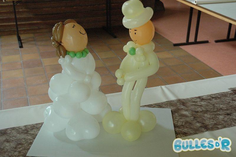 Bulles_d_R_L_univers_du_ballon_Decoration_mariage_ballons_ivoire_chocolat___4_-576