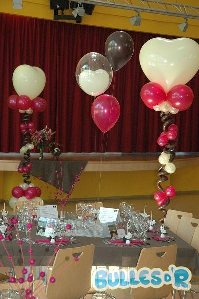 Bulles_d_R_L_univers_du_ballon_Decoration_mariage_ballons_ivoire_chocolat_fuchsia__4_-568