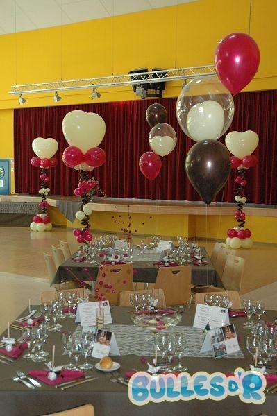 Bulles_d_R_L_univers_du_ballon_Decoration_mariage_ballons_ivoire_chocolat_fuchsia__6_-570