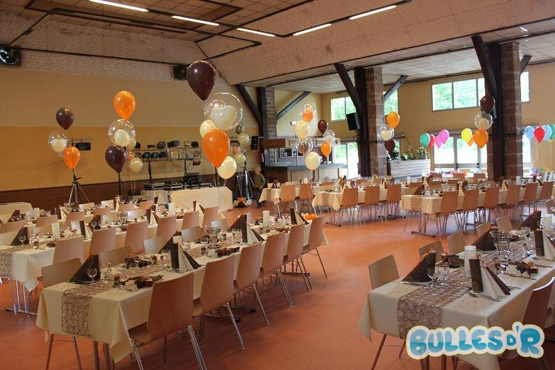 Pin Boutique Ballons A Gogo 415 Frais De Port 390 on Pinterest