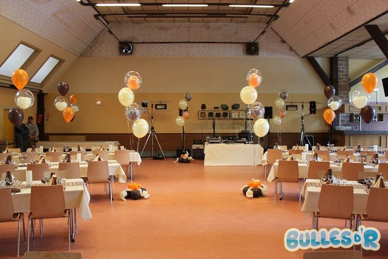 ... _du_ballon_Decoration_mariage_ballons_ivoire_chocolat_orange__3_-500