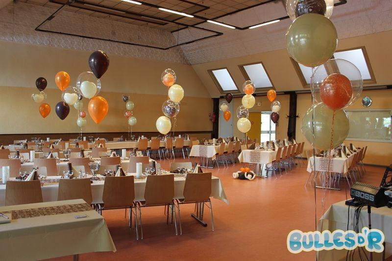 Bulles_d_R_L_univers_du_ballon_Decoration_mariage_ballons_ivoire_chocolat_orange__4_-501