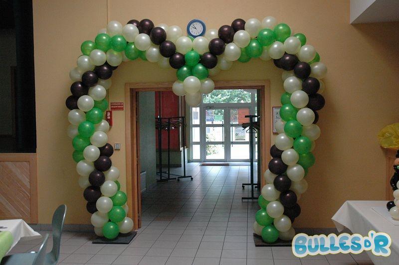 Bulles_d_R_L_univers_du_ballon_Decoration_mariage_ballons_ivoire_chocolat_vert_anis__1_-571