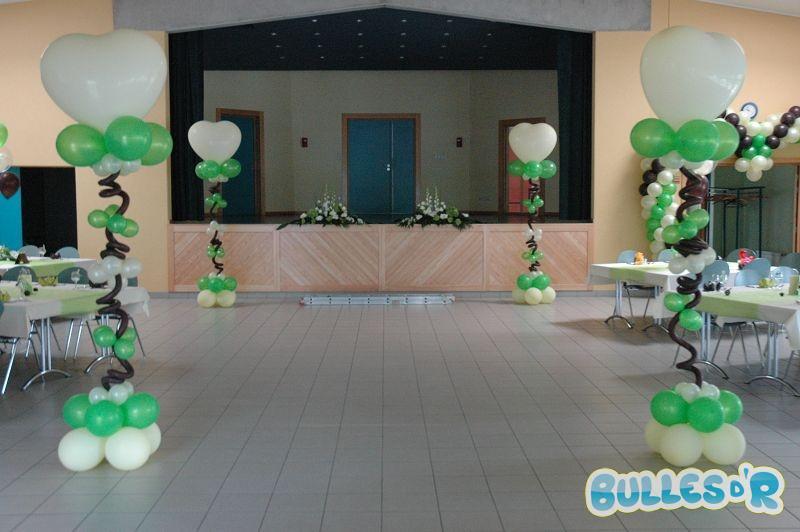 Bulles_d_R_L_univers_du_ballon_Decoration_mariage_ballons_ivoire_chocolat_vert_anis__2_-572