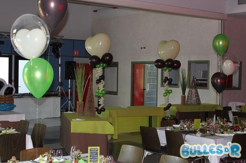 Bulles_d_R_L_univers_du_ballon_Decoration_mariage_ballons_ivoire_chocolat_vert_anis__3_-532