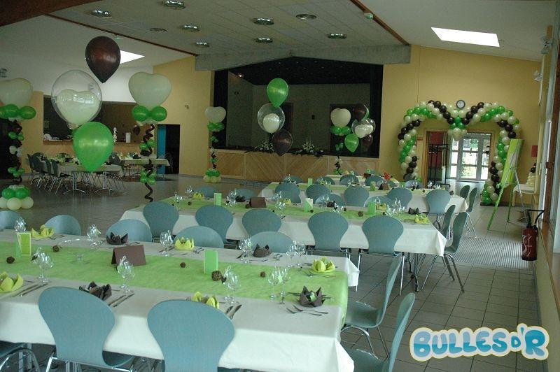 Bulles_d_R_L_univers_du_ballon_Decoration_mariage_ballons_ivoire_chocolat_vert_anis__3_-573