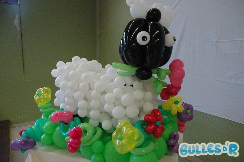 Bulles_d_R_L_univers_du_ballon_Decoration_mariage_ballons_ivoire_chocolat_vert_anis__4_-581