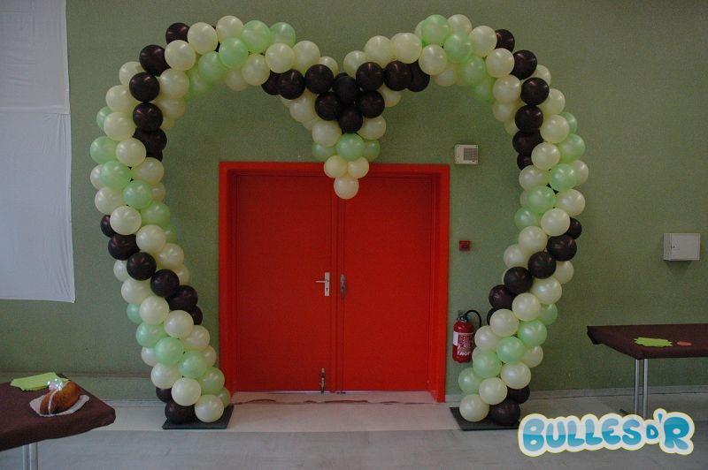 Bulles_d_R_L_univers_du_ballon_Decoration_mariage_ballons_ivoire_chocolat_vert_anis__5_-582