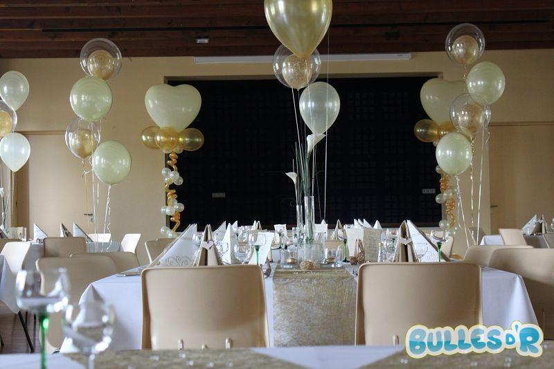 Bulles_d_R_L_univers_du_ballon_Decoration_mariage_ballons_ivoire_et_or__3_-507