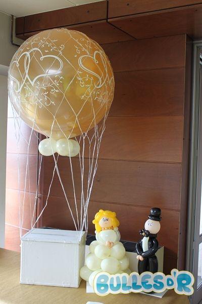 Bulles_d_R_L_univers_du_ballon_Decoration_mariage_ballons_ivoire_et_or__4_-508