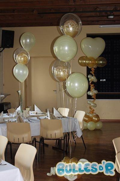 Bulles_d_R_L_univers_du_ballon_Decoration_mariage_ballons_ivoire_et_or__5_-509