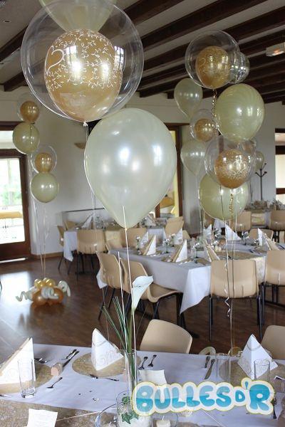 Bulles_d_R_L_univers_du_ballon_Decoration_mariage_ballons_ivoire_et_or__6_-510