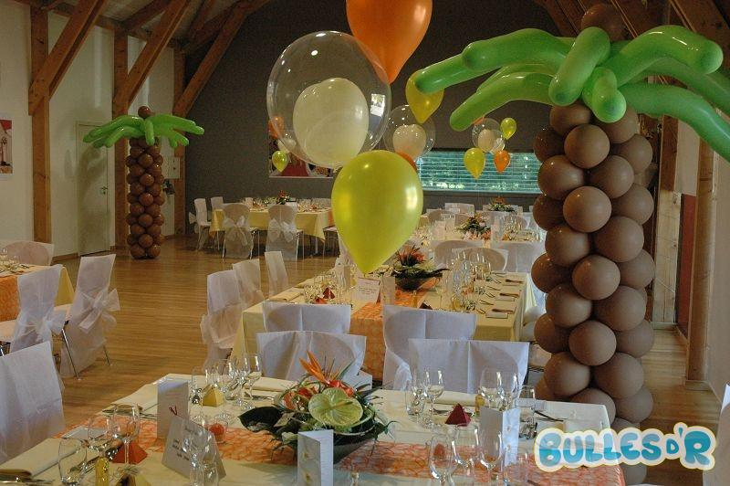 Bulles_d_R_L_univers_du_ballon_Decoration_mariage_ballons_ivoire_jaune_orange__1_-565