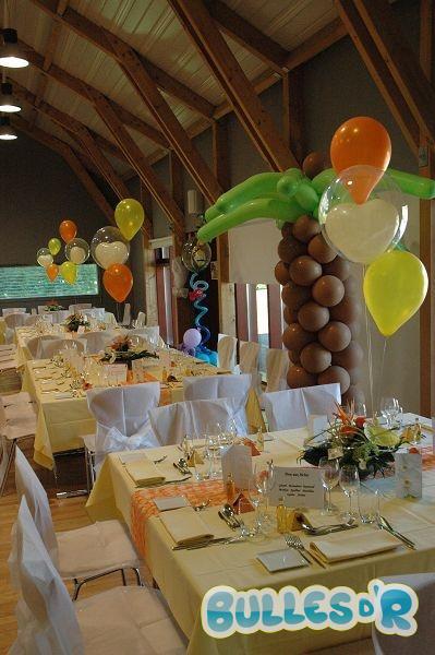 Bulles_d_R_L_univers_du_ballon_Decoration_mariage_ballons_ivoire_jaune_orange__2_-566