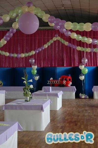 Bulles_d_R_L_univers_du_ballon_Decoration_mariage_ballons_ivoire_lilas_vert_anis__1_-544