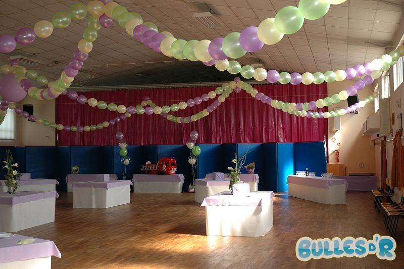 Bulles_d_R_L_univers_du_ballon_Decoration_mariage_ballons_ivoire_lilas_vert_anis__2_-545