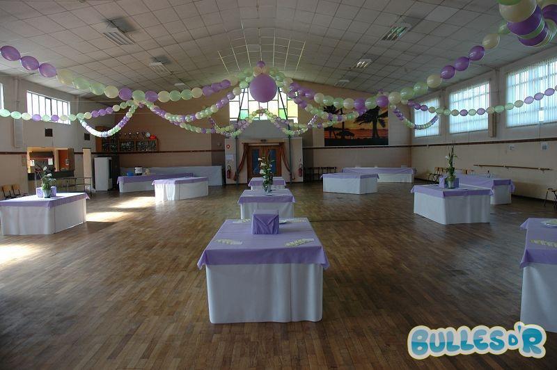 Bulles_d_R_L_univers_du_ballon_Decoration_mariage_ballons_ivoire_lilas_vert_anis__4_-547