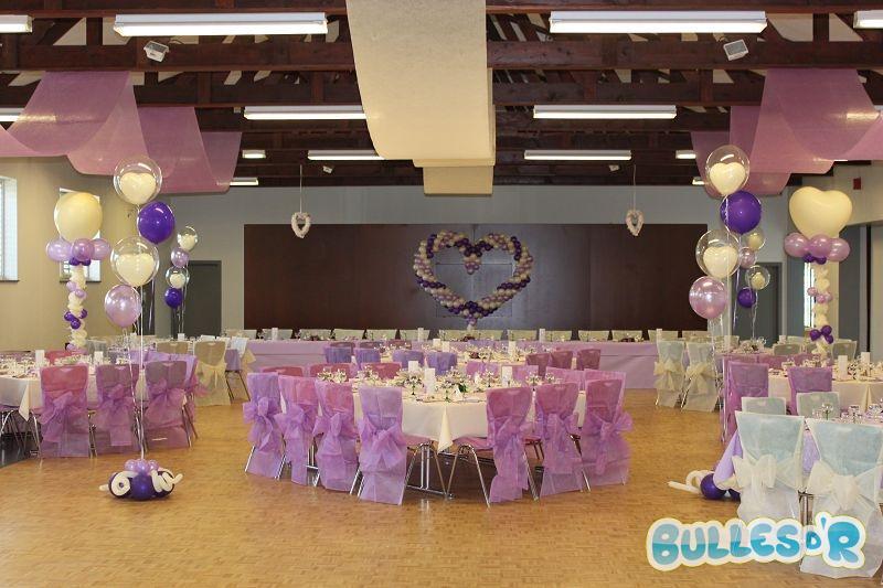 Bulles_d_R_L_univers_du_ballon_Decoration_mariage_ballons_ivoire_lilas_violet__1_-477